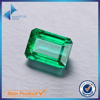 natural emerald price per carat