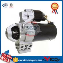 Bosch Starter Motor For BMW 120d,320d,330d,Lester 30316,CS1466,7801203