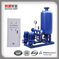 KYK Electric Pump Controller For Pressure Control