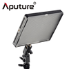Aputure high quality LED Video Light for DSLR Camera AL-528W CRI95+