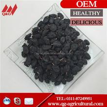 raisin green black dried price sale