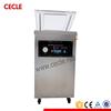 vertical automatic vacuum packing machine