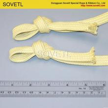 Super quality hot-sale sleeve braided pet expandable
