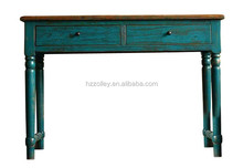 Modern living room side table / cabinet / household table sales