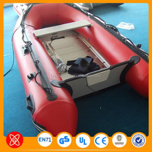 Best sale inflatable boat low price, small rigid inflatable boat, inflatable boat low price