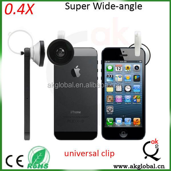6 Mobile Accessories
