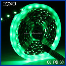 best selling products in america flexible 24v 5050 rgbw led strip