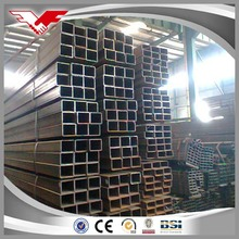 RHS Steel Tube Weight