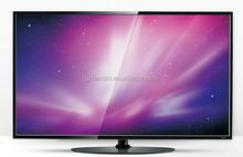 best price 24 inch LED TV with VGA/HD MI/AV/USB/SCART/DVB-T/CI