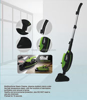 6 in 1 steam cleaner