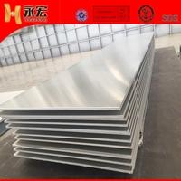 aluminum 5083 and 5052 for boats aluminum floor