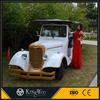 11 seat classic electric car L6e