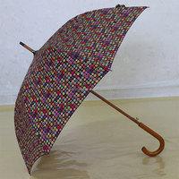 nubrella hands free umbrella end cap