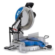 93053 305mm professionale mitra sega elettrica, macchina per la lavorazione del legno