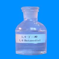 1,4-Butanediol CAS 110-63-4 high quality