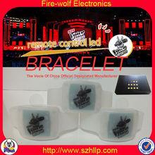 Europe Standard Wholesale US cheap bracelet charms