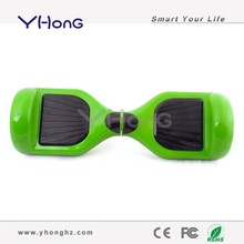 Hot sale funny high quality kids one wheel electric scooter parts electric bike electric rickshaw prices electric golf car