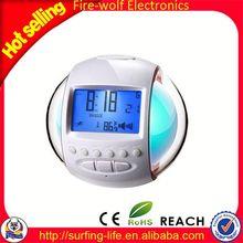 Trending Hot Products Digital Clock Display