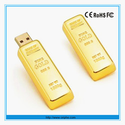 2016 new model christmas gift 1tb usb flash drive 3.0