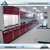 School Used Dental Laboratory Furniture