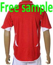 wholesale mix soccer jersey