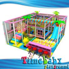 Outdoor plastic tunnels playground equipment,Playground tube spiral slides