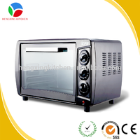 China Supplier Electric Bakery Ovens Equipment for Sale