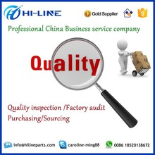 global procurement services china qualities of a good procurement officer