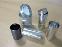 aluminum beer cans manufacturer