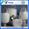 Victory Brand antibiotical colistin sulphate poultry medicine
