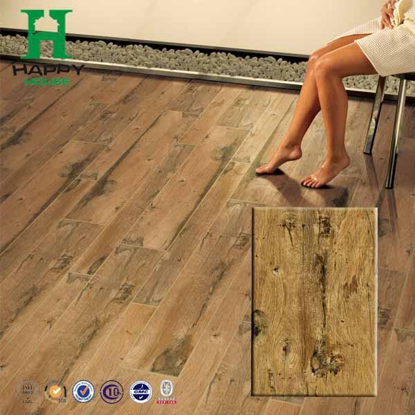 Wood Textur Tile Floor Wood Finish Floor Tile Wood Grain Ceramic Tile