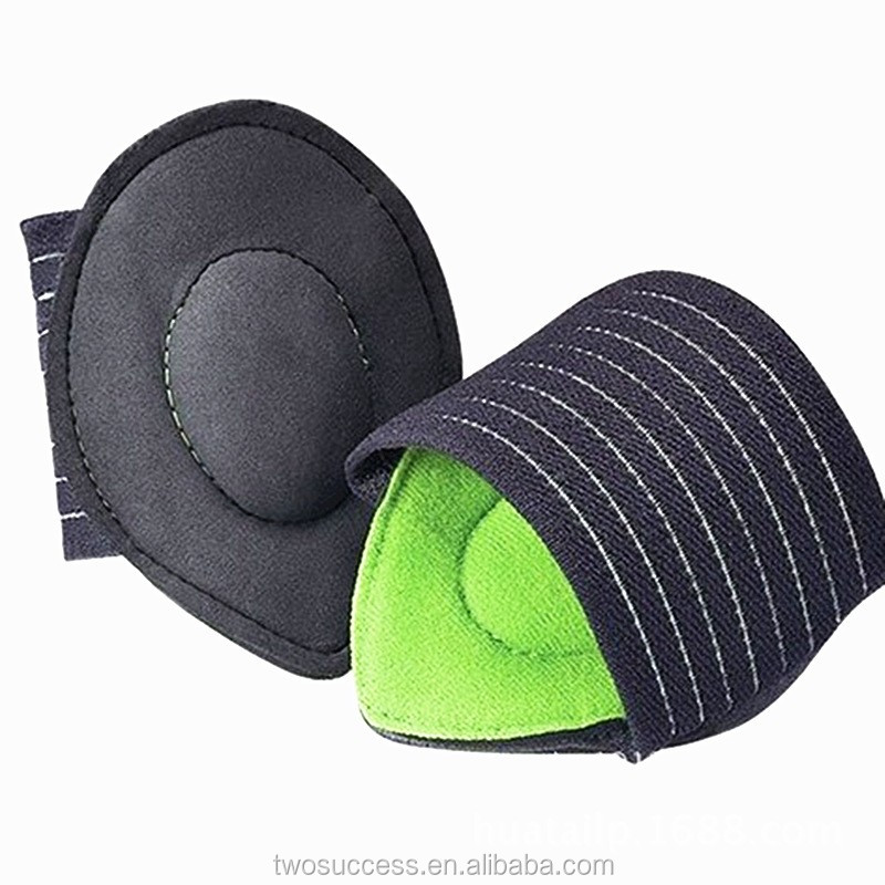 Foot Arch Cushioned Supports (4).jpg