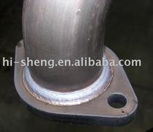 MIG welding parts, welding & soldering supplies