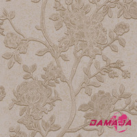 SJ620501 nightclub wallpaper waterproof pvc material bright color/suede wallpaper