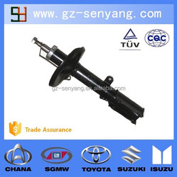 Good Performance shock absorber for Japanese car Toyota Camry ACV30 MCV30, KYB: 334340/334341