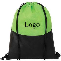 Economic professional trolley travel bag with chair