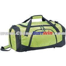 hot sale sport duffle handbag travel bag