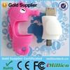OTG 3.0 USB flash disks, OTG 2.0 Pendrive, OTG 2.0 USB thumb drive