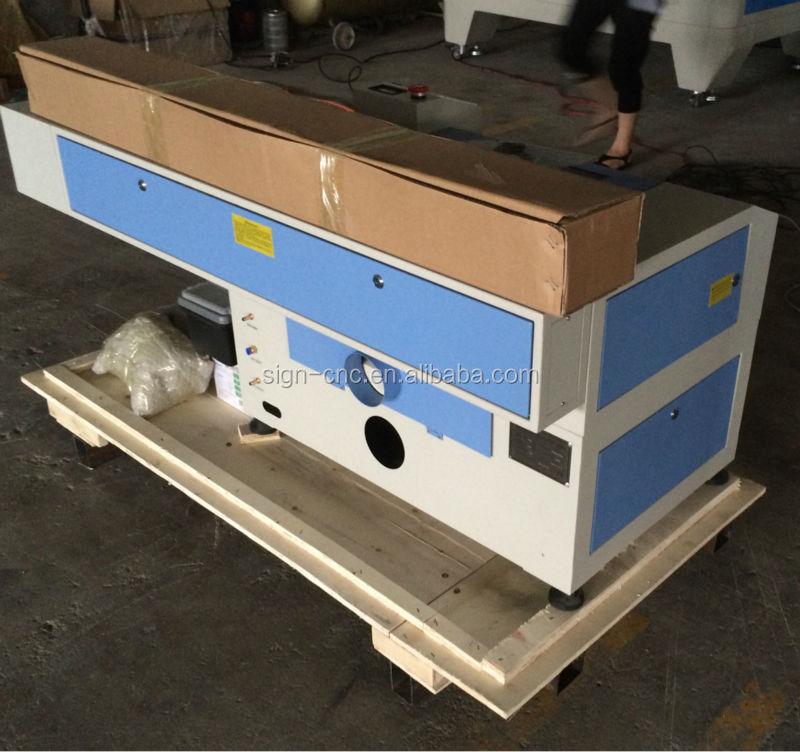 cnc wood burning machine