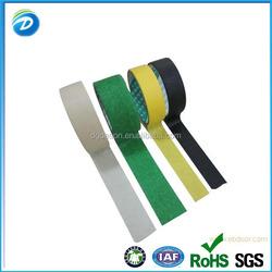 Decorative Sticky Washi Masking Tape