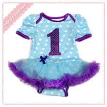 2015 new design hot sell colothing baby clothes