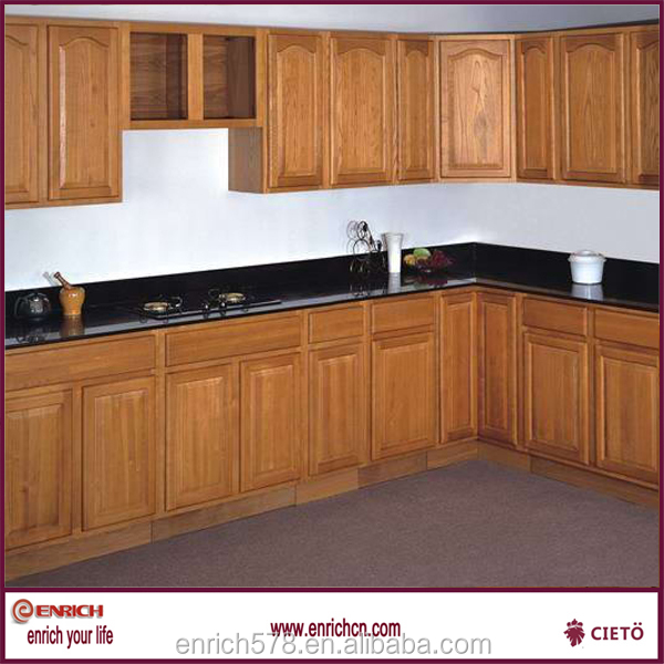 Pine Pantry Cabinet With Pine Solid Wood Kitchen Cabinet With Pantry  Cupboard Buy Pine With Corner