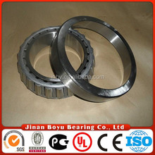 Supply cheapest price 17244B/32205 bearing used cars for sale in germany bearing tapered roller bearing/BEARING