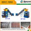 hollow block machine manufacturer in coimbatore