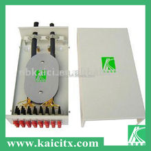 Optical Fibre Cable Equipment Terminal Box