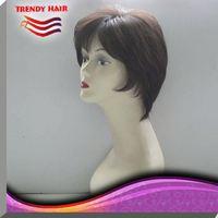 Fashion Dolly Parton Wigs Catalog