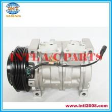 Denso 10S13C para Suzuki Aerio 2.0L 2.3L 2002-2007 automático AC compresor 447220-4580 95200 65DE0 22579-LT