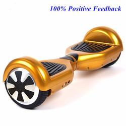 2015 most popular self balancing scooter repair tools made in China
