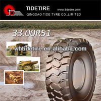 off road motorcycle tires