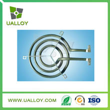 High quality electric grill heating element for sale